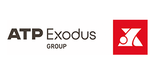 ATP Exodus Group